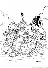 awesome stunning halloween coloring pages pdf regard