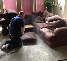 How Much Is Upholstery Cleaning Total Carpet Cleaning Marysville Wa Definitive Difference