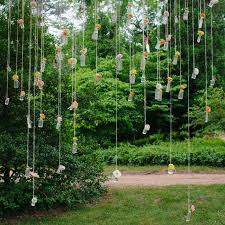 outdoor hanging decor techieblogie info