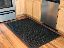 Kitchen Floor Mat Kitchen Mats Commercial Floor Matting Rubber For Cabinets 8