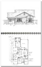 373 best house plans images on pinterest small house plans