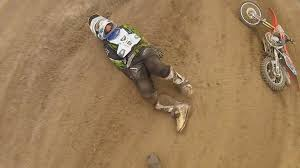 motocross biking crazy dirt bike broken bones compilation 2014 youtube