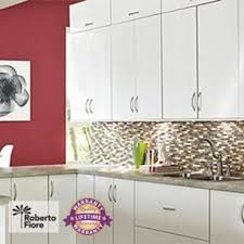 Kitchen Cabinets Modern Cabinets To Go Modern Kitchen Cabinets Cabinets To Go