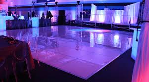 white floor rental black white floor rentals ct ma ri ny greenwich ct