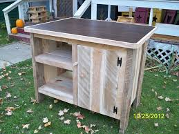 build a kitchen island out of cabinets small kitchen islands made from pallets pallets for a kitchen