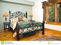 100 modern rustic bedroom rustic bedroom decorating ideas modern rustic bedroom modern rustic bedroom decorcheap rustic bedroom decorating ideas