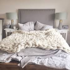 the proper way to make a bed how to make a headboard