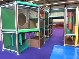 salle de jeux adulte champfleury reims royal kids