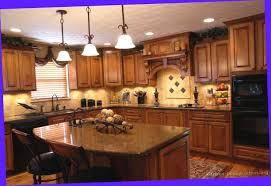 Country Kitchen Theme Ideas Country Kitchen Decor Themes Kitchen And Decor Kitchen Theme