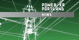Portland Radar Map by Kppx Radio Portland Oregon Usa