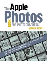 the apple photos book for photographers building your digital