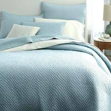 Navy Blue Coverlet Queen Full Size Of Quilts And Coverlets Queen Baby Quilt Boy Orange Navy