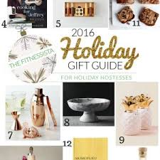 gift guide archives the fitnessista