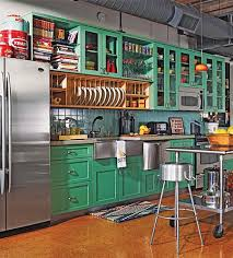 funky kitchen ideas best 25 funky kitchen ideas on 重庆幸运农场倍投方案