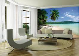 wall archives page 3 of 10 architecture art designs 10 divine tropical wall murals to enter summer in the home