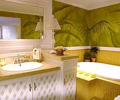 Debbie Travis Bathroom Furniture Debbie Travis Facelift Episodes Debbie S Bedroom Bath