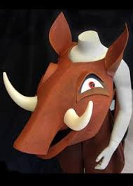 Lion King Halloween Costumes Homemade Lion King Costume Yahoo Image Results Lionking