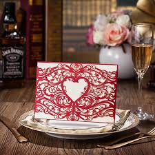 Classic Invitation Card Compare Prices On Classic Wedding Card Online Shopping Buy Low