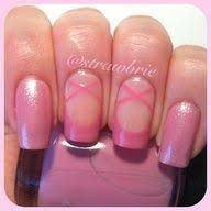 29 best nail designs for teens and young girls images on pinterest