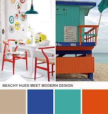 Best Florida Color Palette Images On Pinterest Colors Beach - Color palette bedroom