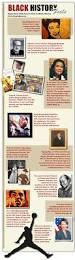 best 25 world history textbook ideas on pinterest hamilton