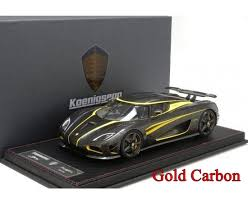 koenigsegg gold agera s limited edition different colors by frontiart