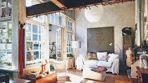 home interior warehouse interior design cool home interiors warehouse home design