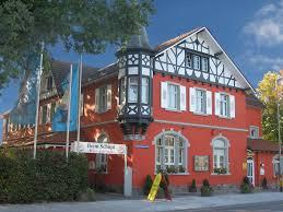 Fertig K He Kaufen Hotel Beim Schupi Deutschland Karlsruhe Booking Com
