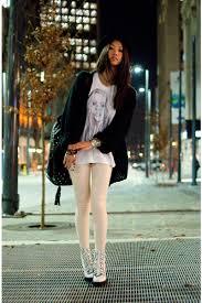 imagenes de te amo zara white kate moss teamo ts shirts white creeper booties emma cook x