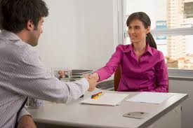 What Does Career Field Mean On A Resume Learn About The Different Types Of Job Titles