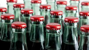 the coca cola company signs letter of intent to grant additional