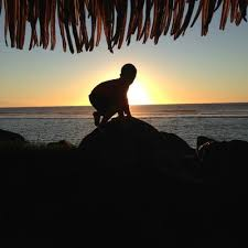 cook island holiday packages u0026 travel deals helloworld nz
