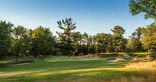 thanksgiving point golf deals stevens point country club