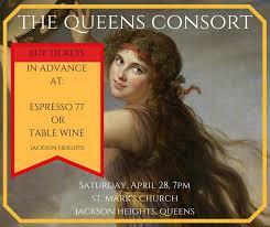 table wine jackson heights table wine tablewineny twitter