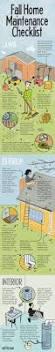 best 20 fall cleaning ideas on pinterest declutter purge