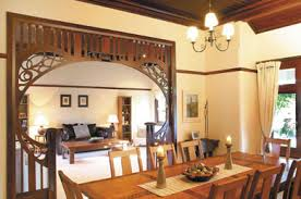 federation homes interiors federation house federation arts and crafts