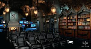 Design Home Theater Furniture by Modern Home Theater Seating Amazing Modern Home Theater Furniture