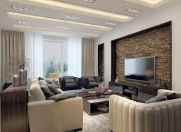 Ceiling Can Lights Recessed Lighting Design Ideas Square Recessed Can Lights