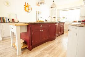bespoke kitchen furniture kitchen contemporary kitchens uk luxury kitchen ideas kitchen
