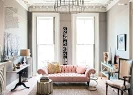 pink living room ideas pale pink living room moohbe com