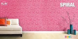 asian paints wall texture catalogue pdf wall painting ideas