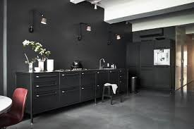 kitchen showroom design ideas a visit to vipp s nyc showroom design milk