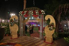 best wedding banquets in noida olive garden restaurant u0026 banquet