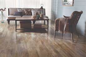 top 5 hottest looks in flooring