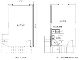 one story garage apartment plans garage plans with apartment one level garage apartment floor plans