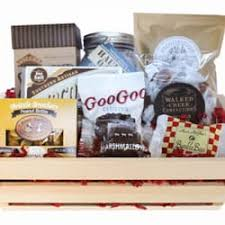 nashville gift baskets high note gifts 12 photos gift shops 1201 4th ave s south
