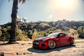nissan gtr matte black nissan gt r black di forza bm12 l savini wheels prior design