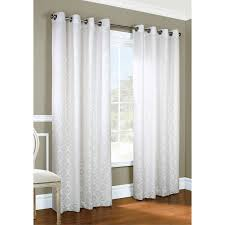Thermal Curtain Liners Walmart by 16 Thermal Curtain Liners Walmart Interior Design Decor Use
