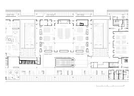 Incheon Airport Floor Plan by Gallery Of The Sheraton Milan Malpensa Airport Hotel U0026 Conference