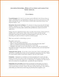 cover letter resume internship internship cover letter soap format internship cover letter example cover letter for internship